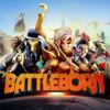バトルボーン/Battleborn おすすめキャラ